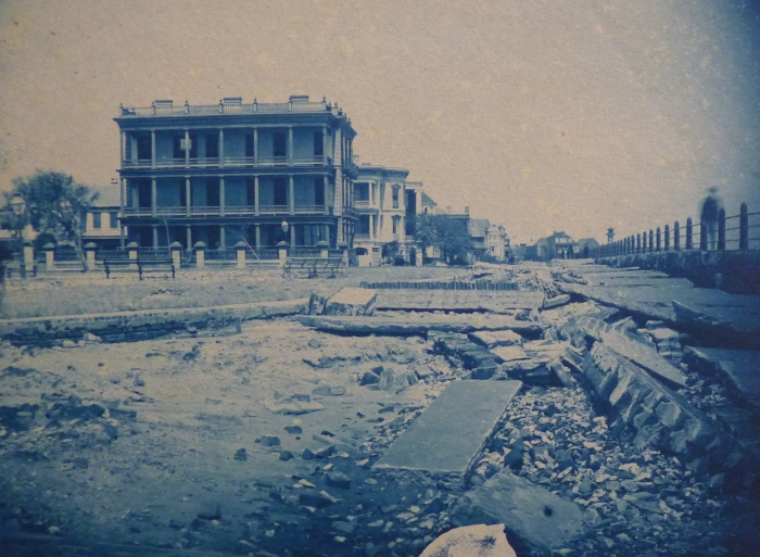 Charleston Hurricane 1893 Vertical File.JPG