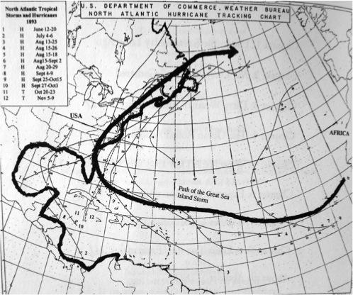 hurricane-track