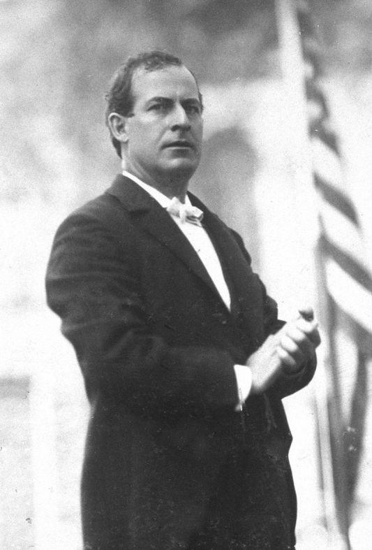 bryan-1896