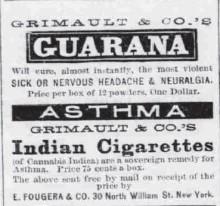 cannabiscigs1876