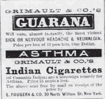 CannabisCigs1876.jpg