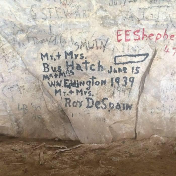 signature-cave