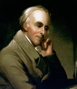 benjamin rush essays on education But who has heard of benjamin rush benjamin rush was born december 24, 1745 in philadelphia education of women recent essays.