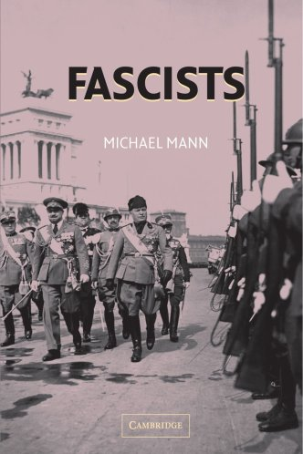 fascists mann