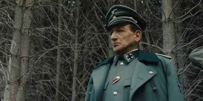 sir-ben-kingsley-as-adolf-eichmann-in-operation-finale