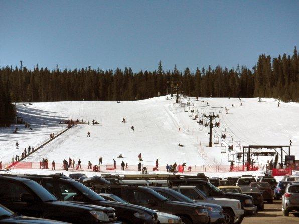 eldora ski area.jpg